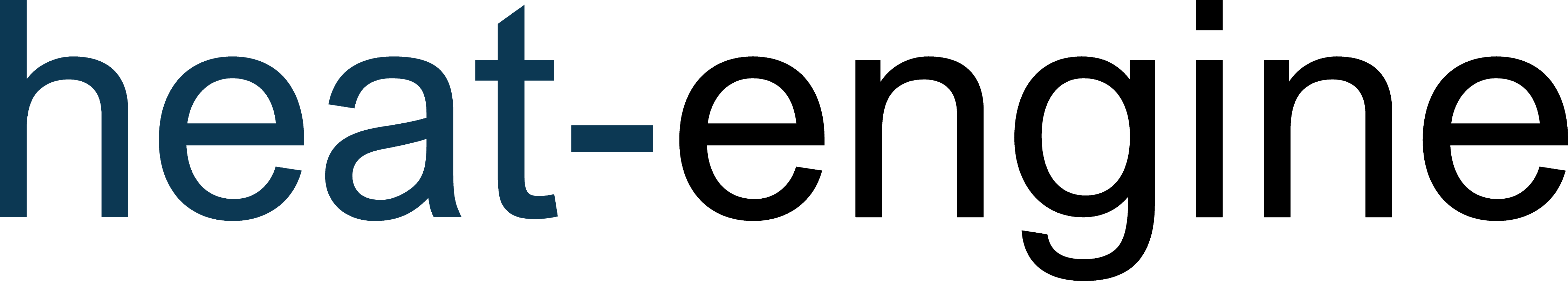 heat-engine GmbH