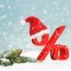 Winteraktion, Wärmebildaktion, Wärmebilder, Thermografie