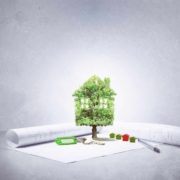 News: Sanieren am Gebäude, Gebäudeenergieausweis, GEAK