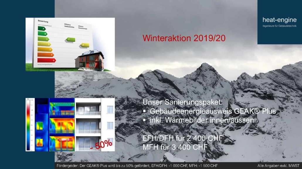 Winteraktion 2019-20