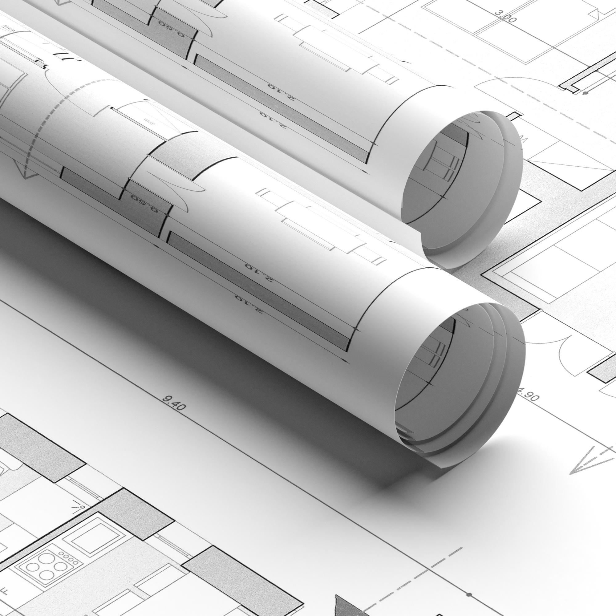 Der Beruf GebäudetechnikplanerIn