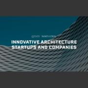 Die 86 innovativsten Schweizer Architektur- & Ingenieurbüros