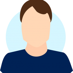 Platzhalter Profile